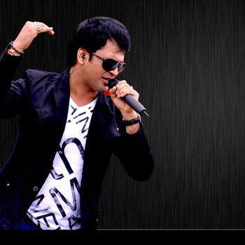 Ravi Tripathi Rkt portfolio image13