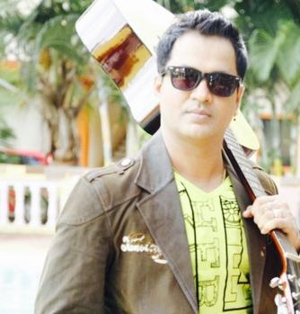 Ravi Tripathi Rkt portfolio image11