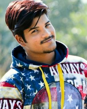 Mohit Vaishnav portfolio image3