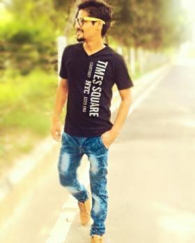 pankaj hindawan portfolio image13
