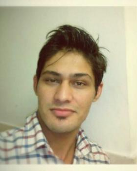 pankaj hindawan portfolio image9