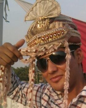 pankaj hindawan portfolio image4