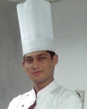 pankaj hindawan portfolio image1