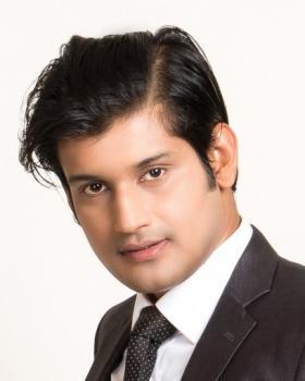 Biswajit portfolio image6