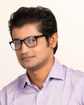 Biswajit portfolio image5