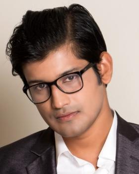 Biswajit portfolio image3