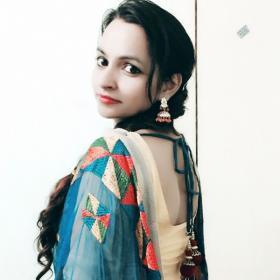 Ekta Sodhi portfolio image5