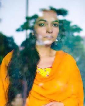 Ekta Sodhi portfolio image3