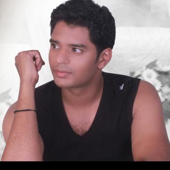 Sandeep Chauhan portfolio image1