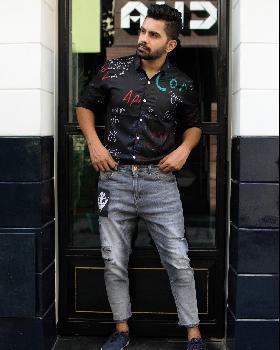 Yash Bajaj portfolio image5