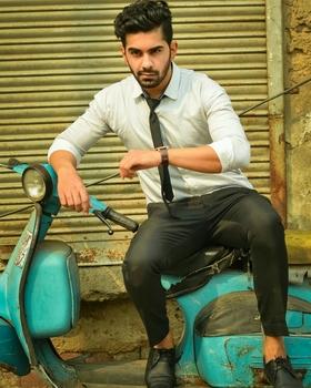 Yash Bajaj portfolio image18