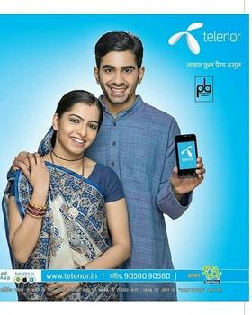 Yash Bajaj portfolio image36