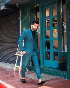 Yash Bajaj portfolio image31
