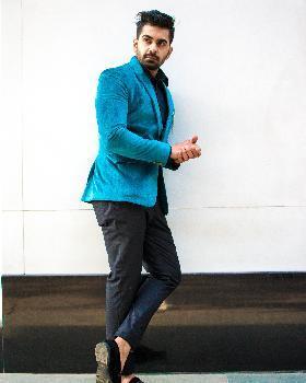 Yash Bajaj portfolio image30