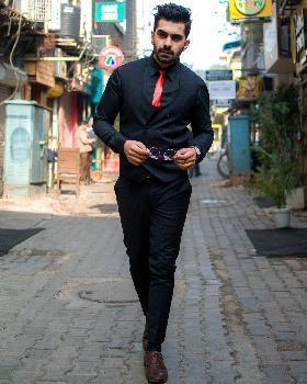 Yash Bajaj portfolio image29