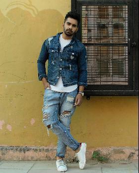 Yash Bajaj portfolio image21