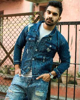 Yash Bajaj portfolio image20