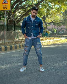 Yash Bajaj portfolio image19