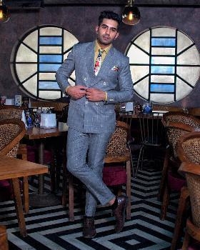 Yash Bajaj portfolio image16