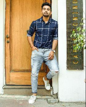 Yash Bajaj portfolio image12