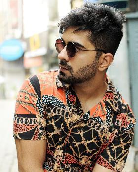 Yash Bajaj portfolio image10