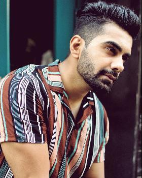 Yash Bajaj portfolio image6