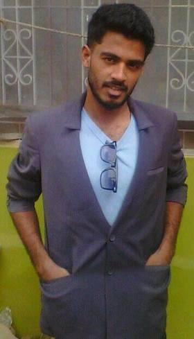 mohammed Ansari  portfolio image3