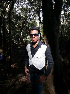 mohammed Ansari  portfolio image2