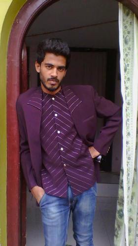 mohammed Ansari  portfolio image5