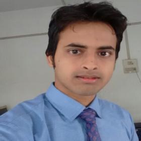 Navneet Chaudhary portfolio image9