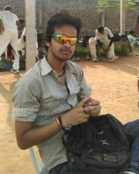 Navneet Chaudhary portfolio image6