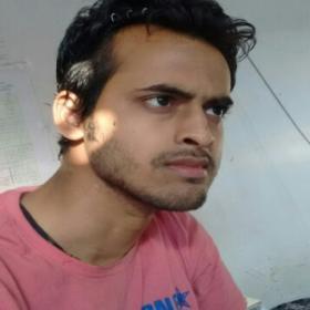 Navneet Chaudhary portfolio image5