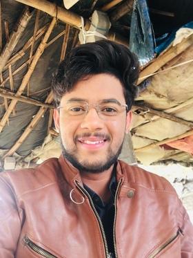 Gourav Dalmia portfolio image5