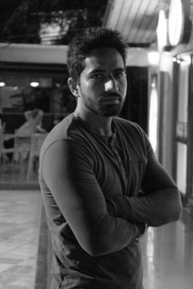 siddharth tomar portfolio image6