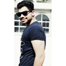 Aakash Kumar portfolio image19