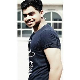 Aakash Kumar portfolio image18