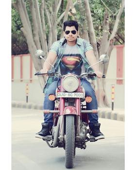 Aakash Kumar portfolio image11