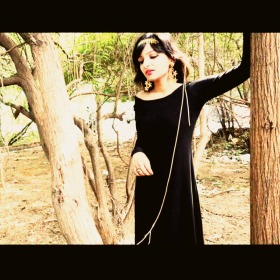 Kriti Daga portfolio image10