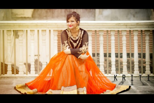 Kriti Daga portfolio image3