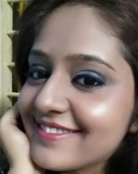 Manmeet Kaur Marwah portfolio image1