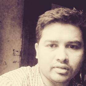 prashant kosumbkar portfolio image5