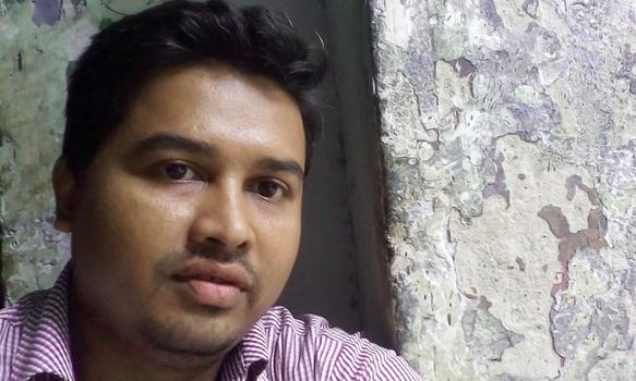 prashant kosumbkar portfolio image3