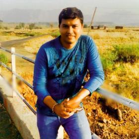 prashant kosumbkar portfolio image2