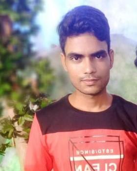 VIKASH RAI portfolio image13
