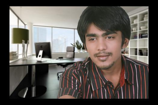 Chandra Prakash Kedia portfolio image3