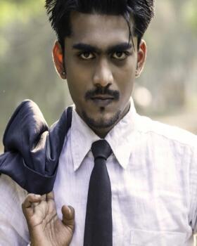 Chandra Prakash Kedia portfolio image2