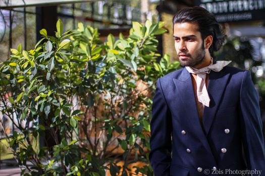 Anshul Sharma  portfolio image8