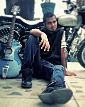Yawan Raj Ratha portfolio image1