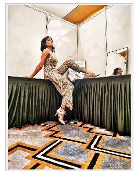 Karishma  portfolio image6