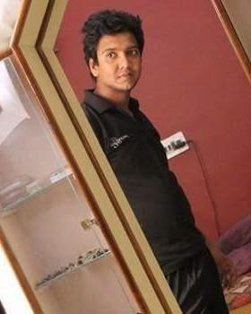 Rahul Jawatwala portfolio image2